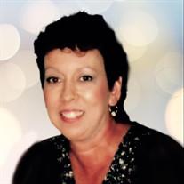 Mary Beth Schupp