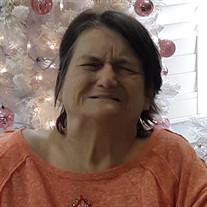 Linda Innerarity