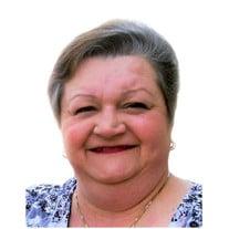 Beverly Lynn Smith