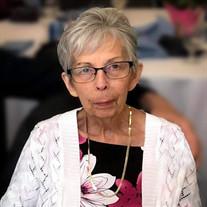 Joan L. Fedorka