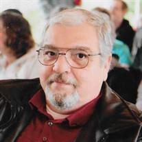 Henry Joseph Michalski