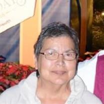 Mary L. Ambuster