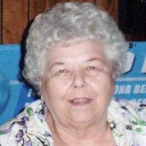 Gloria A. Schuren