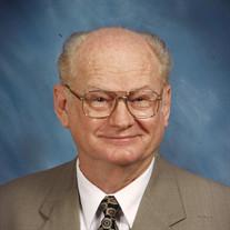 Bobby Livingston