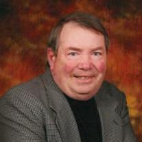 Eddie C. Septon