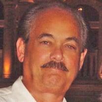 James R. Gardner