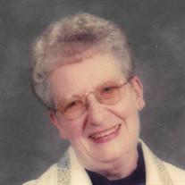 Joyce A. Eilers