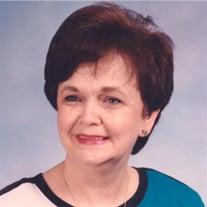 Marcia Champion