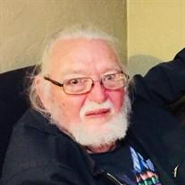 Jerry W. Mead