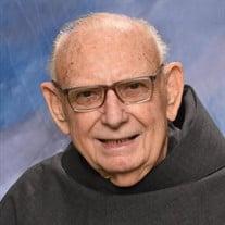 "Fr. Anthony ""Tony"" Labedis"