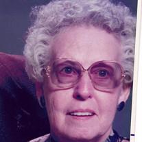 Darlene T. Foidl