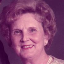 Eugenia Zanone Pera