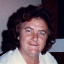 Kathleen Moffatt