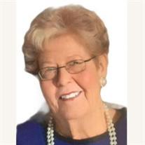 Shirley A. Herbert