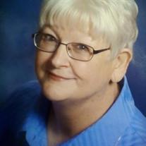 Susan Kay Cusack