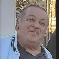 RODOLFO JAVIER ARZATE TAMAYO