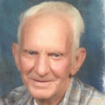 Mr. Leslie Millard Smith