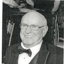 Melvin A Lichtenfeld