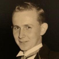 Donald Walter Kopczynski