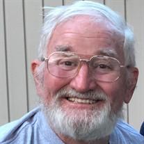 Carl Vernon Heath Sr