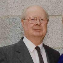 Sherman Dale Langford