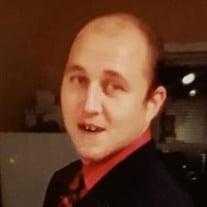 Philip Guy Fornwalt III