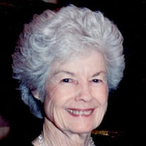 Mrs. Patti Sue Hall Saylor
