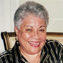 Noemi Acosta