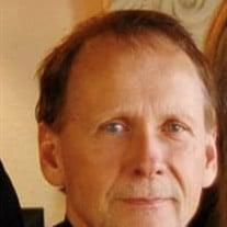 Dennis H. Moore