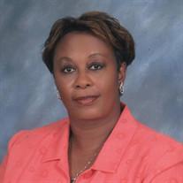 Carmen L. Chisholm