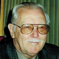 Stanley Leon Stepowski