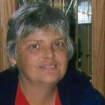 Jeannine Ann Milbach