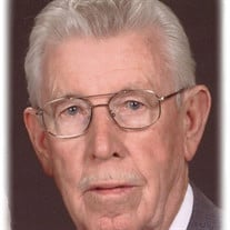 Alfred Earl (Wildcat) Kelley