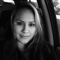 Angelina Maria Gilmore