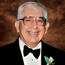 Mr. Joseph F. Gaeta