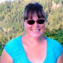 Joanne Elizabeth Meyer