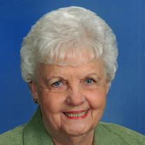 Betty I. Stuckwisch