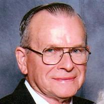 Gene Lambert