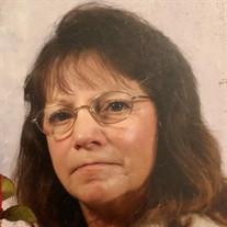 Mrs. Carolyn Lee