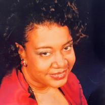Mrs. Vernee Marie Carter-White,