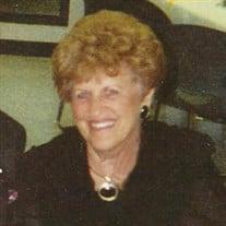 Joann Gigliotti