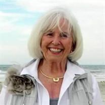 Darlene Joan Armstrong