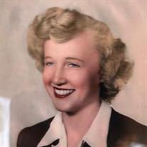 Jean Carolyn Enfield Rieck