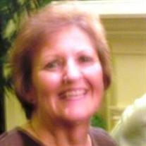 Eunice Jeffers Bowman