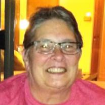 Barbara J Bernacchi