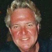 Donald R. Schnurr