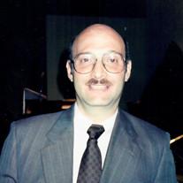 Angelo Mathes
