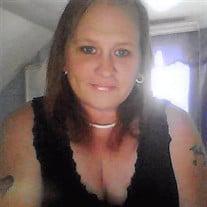 Wendy Lynn Coish