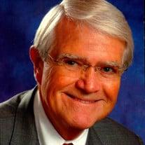 Henry Raymond Pupke