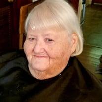 Karen M. Bonaparte